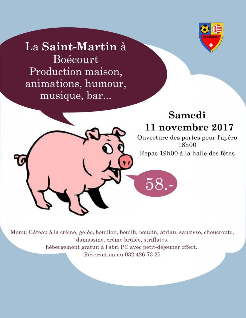 St-martin 2017