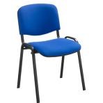 Chaise du 50ème